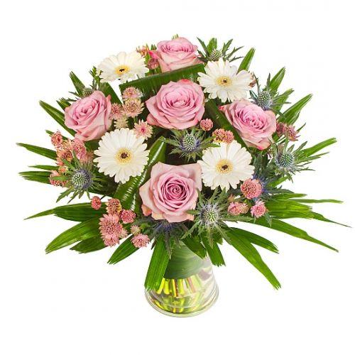 Цветы, заказать доставку цветов жулебино